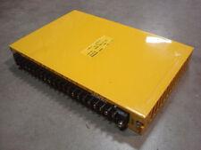 USED Fanuc ID16C Input Module A03B-0801-C121