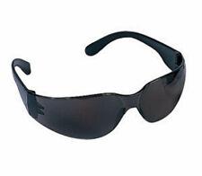 SAS Crickets NSX Shaded Anti-Fog UV Safety Work Glasses