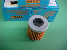 1328-0097 Kawasaki /& Suzuki Clutch De-Compression Bracket Perch  13280-0097