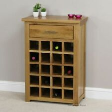 Unbranded Oak Kitchen Sideboards, Buffets & Trolleys