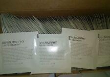 100 Kevin Murphy Leave-In Luxury 100-7ml