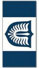 *New* Berserk: The Band of the Hawk Shield Emblem Blue/White Towel Ge Animation