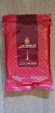 Original Al Fakher Doppelapfel Doubleapple 1kg