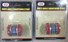 Multi-Angle Sharpening Stone Set/2