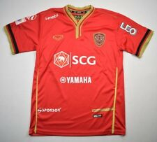 GRAND SPORT 2014 MUANGTHONG UNITED koszulka M Shirt Jersey Kit
