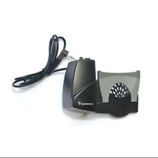 Plantronics HL10 Lifter for Wireless Headset System