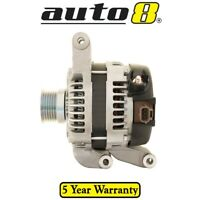 New High Output Alternator for Ford Focus LW 2.0L Duratec 2011 - 2015
