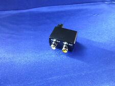 Audio Video Output Line Adaptor