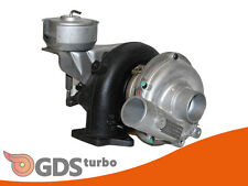 Turbo TURBOCOMPRESSORE MAZDA 626 V 323f 2.0td rf4f 74-81kw 101-110ps vj30