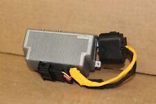 Rear Console 230V Power Inverter Passat B6 B7 CC Octavia 3C0907155C New Gen VW