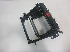 Doppel Din Schacht Konsole 8D0858005Q Audi A4 S4 RS4 B5 Becherhalter Schalter