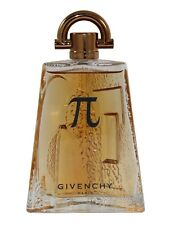 GIVENCHY PI UNBOX 3.3 / 3.4 OZ EDT SPRAY FOR MEN BY GIVENCHY