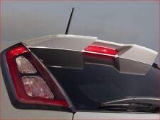 SPOILER ALETTONE REPLICA ABARTH LOOK CON PRIMER  FIAT GRANDE PUNTO  STXII-F172P