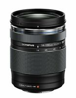 Olympus Micro Four Thirds Lens Dust And Water M.Zuiko Digital Ed 14-150Mmf4.0-5.