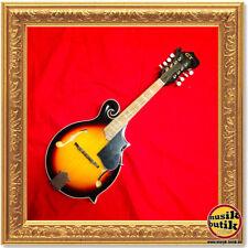 Gold Tone GM-35 Mandoline