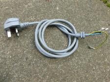 Spazzole Carbonio Motore Carbone Penne Per Bosch Maxx advandage Exclusiv WFX 140 a
