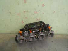 honda  cbr  600rr  throttle  bodies  (2012)