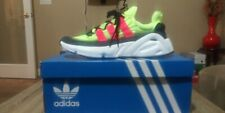 adidas Originals LXCON Shoes Men's sz 9.5