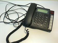 telefono avaya digitale