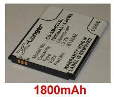 Batteria 1800mAh tipo B150AC B150AE Per Samsung GT-I8262 Memoria Della Galassia