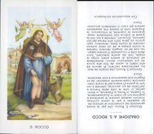 SANTINO DI SAN ROCCO N.3216