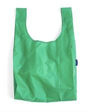 BAGGU LEAF Standard Size Reusable Bag - NWT - Discontinued Color