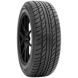 205/60R15 Ohtsu FP7000 91H Tire