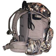 Splash Decoy Bag Blind Pack Duck Goose Waterfowl Molded Mesh Organize Backpack S