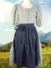 Kurze Damen-Trachtenkleider & -Dirndl im Landhaus-Stil mit 36 Größe