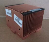 HP 419898-001 ProLiant DL585 G2 heatsink Heat Sink for Processor CPU Spares