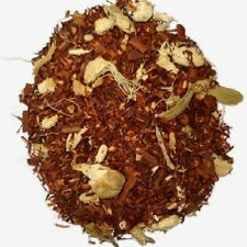 Herbal Masala Chai Tea - Vanilla, Cinnamon, Etc. 4oz