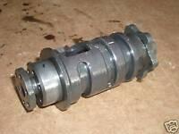 SHIFT SELECTOR DRUM 1977 1978 YAMAHA DT400 DT 400 250