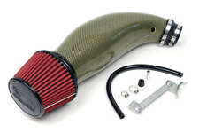 Password JDM Carbon Made with K Intake 94-01 Acura Integra GSR DC2 PWCPC-DC2-BGK