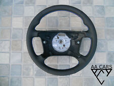Steering Wheel Bmw E46 E39 E38 X3 X5  M Pakiet New Leather