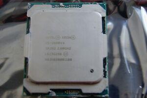 Intel Xeon E5-2690V4 2.60GHz 14 Core SR2N2 CPU LGA2011-3 USA SELLER FREE SHIP!A+