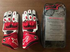 ALPINESTARS Guanti GP PRO   Gloves Taglia L