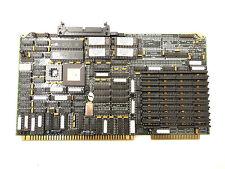 TAYLOR ABB 6024BP10300C PC BOARD 6024BP10300C-2052