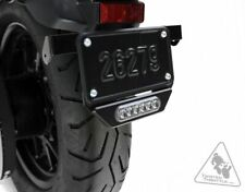 Feu stop DENALI B6 plaque d'immatriculation ( Sports motorisés ) - - NEUF