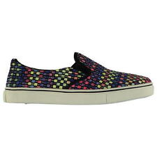 BERNIE MEV VERONA PUMPS - MULTI COLOURED - SIZE 5 - BNIB