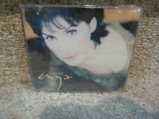 Wild Child [IMPORT] by Enya (Mar-2001, Wea) RARE CD NEW SEALED