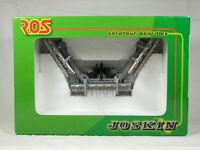 ROS 1/32 Joskin Scariflex Diecast Model Farm Machine Collection 60112