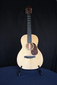 Martin 00-18 1931 Authentic Series Acoustic Guitar Built 2016