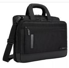 "Laptop Bag Targus  TTL416US -15.6"" .. Revolution Checkpoint.."