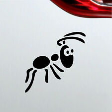 Auto Aufkleber Ameise Tier fun tuning sticker