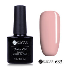UR SUGAR 24 Colors UV Gel Nail Polish Soak off Colorful Gel Varnish Gel Polish