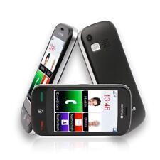 "Olympia Touch 2 Senioren Handy 3,5"" LCD Dual Sim Großtastentelefon Kamera Radio"