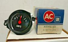 NOS  CHEVROLET GMC TRUCK AMMETER 1973-1975 GM  6474468