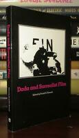 Kuenzli, Rudolf E. (Eds) DADA AND SURREALIST FILM  1st Edition 1st Printing