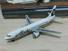 1/400 DW Alaska Airlines B737-490 N794AS