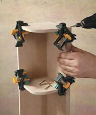 Morse Morsetti E Strettoi Per Il Bricolage E Fai Da Te Ebay
